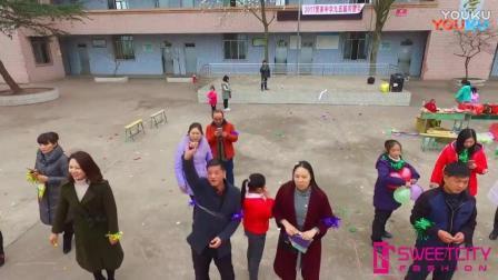 东兴区贾家初级中学95级同学会