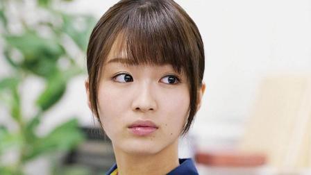 韩国惊悚犯罪片, 跟杀手对视后离奇死亡, 警察无