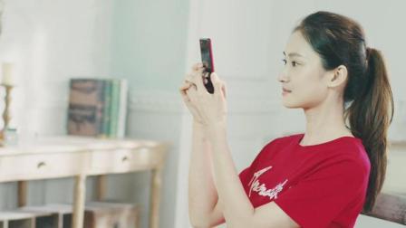好奇新报告「360手机N7 Pro评测」
