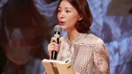 38岁仍单身的央视美女主持人, 颜值超过董卿和周涛