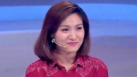 湖南卫视主持人, 因病全身瘫痪, 37岁至今无人敢娶