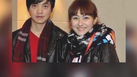 李健夫妻都是清华才子, 花7年时间为妻子写歌, 被王菲唱到春晚!
