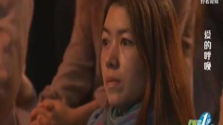 儿子败光妈妈的百万, 51岁妈妈一出场, 涂磊  这么年轻漂亮
