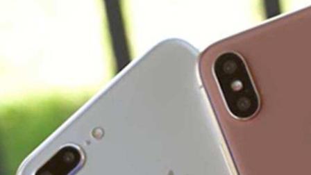 使用iphone拍照这样设置相机, 拍出的照片清晰度很高, 不懂就亏了