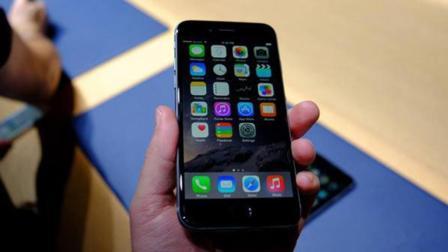 iPhone手机只需这样设置, 再也不会接收广告推送了, 不会用就亏了