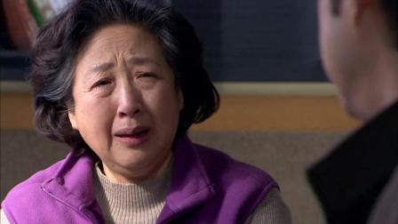 咱家那些事: 黄志忠终于给家里回信了, 父母喜出望外的却又很伤心