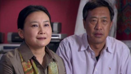 咱家那些事: 弟弟拿着公司的钱跑了, 现在陈小艺对娘家人六亲不认