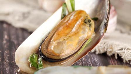 怎样炒青口贝? 新西兰青口贝怎么做好吃?