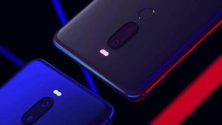 魅族 V8 手机