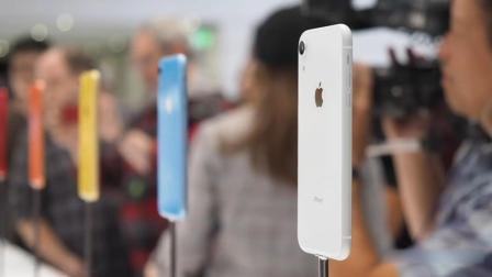iPhone XR还没开卖, iOS 12验证通道就被关闭