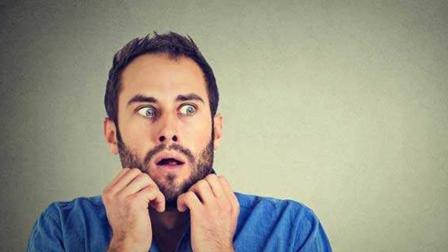 压力大 抑郁能导致白癜风?国内首部解读白癜风深层机制的动漫