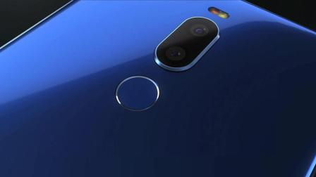 魅族 X8 新品手机