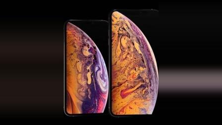 新iPhone电池信息曝光: 续航或有惊喜