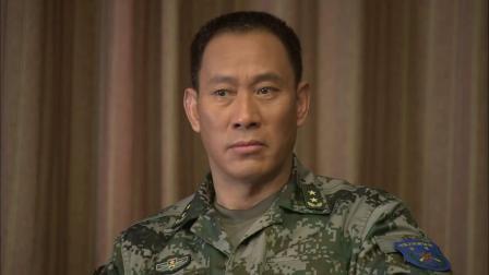 《特种兵之火凤凰》 47 特战队里应外合 谭副司令被俘虏