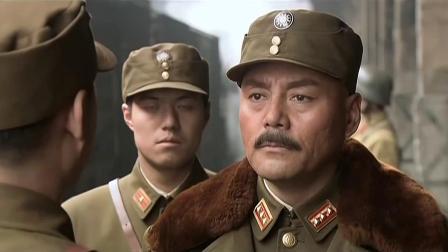 《川军团血战到底》 04 改良装备成泡影 川军兄弟遭愚弄