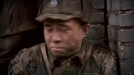 《川军团血战到底》 33 骚鸡公难舍川军 营救孙和终战死