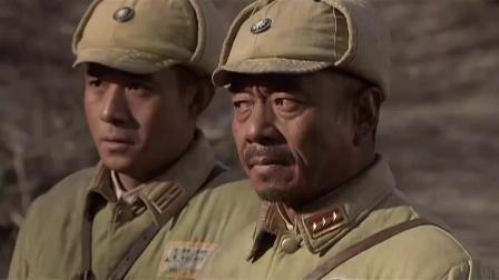 《川军团血战到底》 23 独立营收编土匪 德明成立大刀队