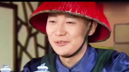《甄嬛传》全剧最气人最过瘾的一段! 看甄嬛如何报复安陵容! 痛快