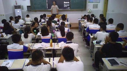 学生自我介绍, 林同学