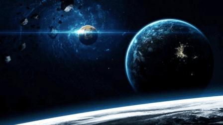 """2016年, 科学家发现""""奇怪""""星球, 但却无法判断恒"""