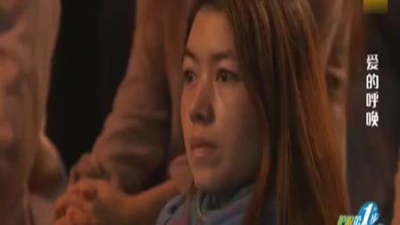 儿子败光妈妈的千万家产, 51岁妈妈一出场, 涂磊  这么年轻漂亮