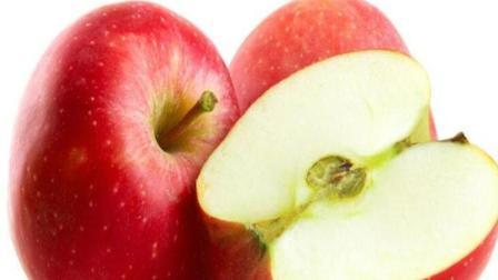 吃苹果的最佳时间, 什么时候吃最好, 原来这么多年都吃错了