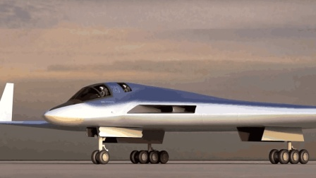 俄罗斯下一代轰炸机或将卖给中国
