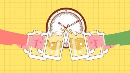 双节酒局遇突发状况该如何急救?