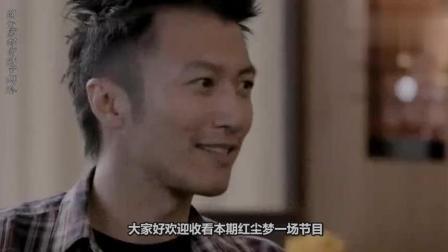谢霆锋王菲或正在准备婚事, 而张柏芝的一张图片, 让网友们震惊!