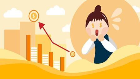 理财市场风险大增, 这三类稳健理财产品成避风港, 受投资者热捧