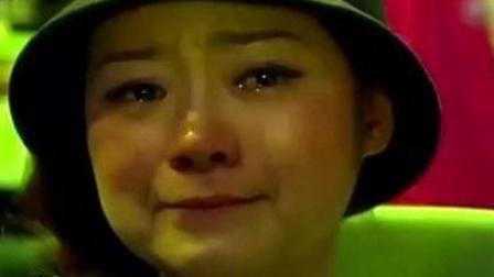 李宗盛离婚那天含泪写下的一首歌, 太伤感了, 听一次哭一次