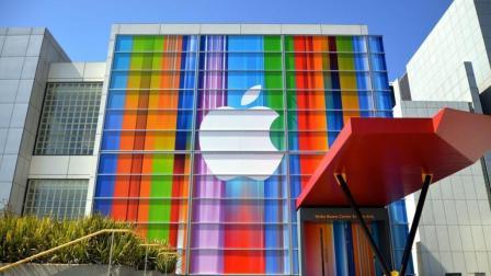 2018手机Q2销量全球占比: 苹果大幅领先