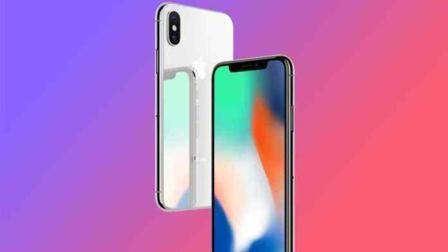苹果发布会后, 一分钟告诉你哪款iphone最值得买