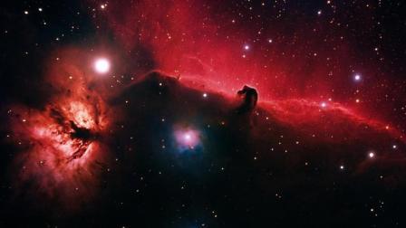 法国天文摄影爱好者深空摄影集ZWOASI1600拍摄