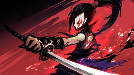 【易拉罐】【忍者必须死3】#1忍者之路