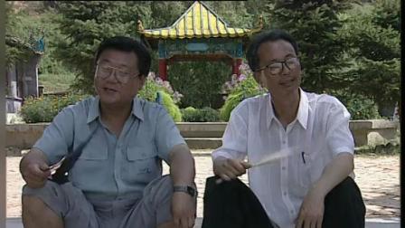 一乡之长: 范伟做副乡长, 要坐吉普车, 还得先推车