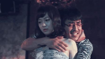 根据张紫妍事件改编: 他们逼我站在桌子上跳舞, 动手动脚, 为了能火起来, 我只能忍受