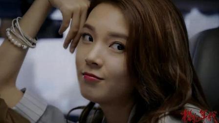 橙红年代:刘子光冒死救回来的美女,居然是个大BOSS