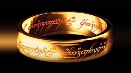《魔戒之王者归来》: 传奇的尾声, 魔幻的巅峰