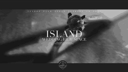《FUNK TOWN》婚禮MV — ISLAND`嶼電影空間出品