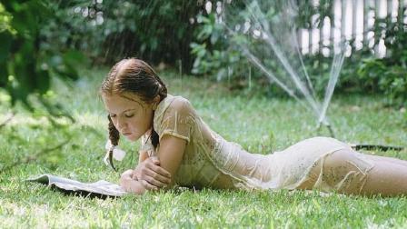 限16岁以上观看, 禁忌之恋《洛丽塔》, 中年大叔爱上十三岁少女