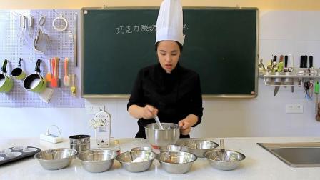 西点学校哪家好? 西点烘焙 蛋糕烘焙培训学校 蛋糕培训 蛋糕教学fhxx