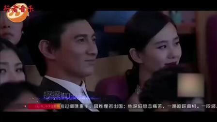 杨钰莹价值最高的歌, 是多少人的青春啊, 我敢说, 会唱的肯定40岁了