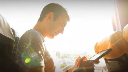 5G时代即将到来! 中国电信也要终止2、3G终端