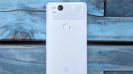 谷歌新机10月9日纽约见, 或加新功能