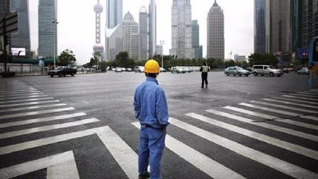 北京落户新条件!满足这几个条件,就有可能拿到北京户口!