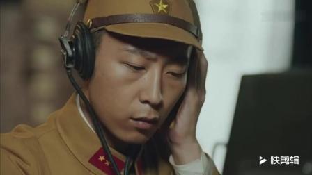 日本特务混进新四军, 竟因一句话, 彻底暴露了自己!