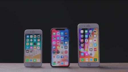 苹果高端手机销量一骑绝尘, 利润是华米OV总利润的三倍!