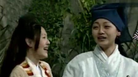 吴宗宪,大小S版《笑傲江湖》,这是我见过最搞
