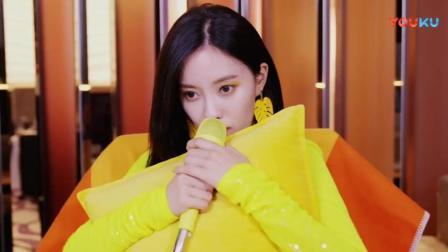 [杨晃]韩国美女朴孝敏Hyomin(효민) 最新单曲MANGO
